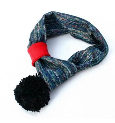 Dog scarf M