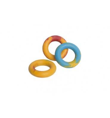 Dog Toy Ring 11 cm
