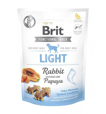 Brit Care Dog Snack...