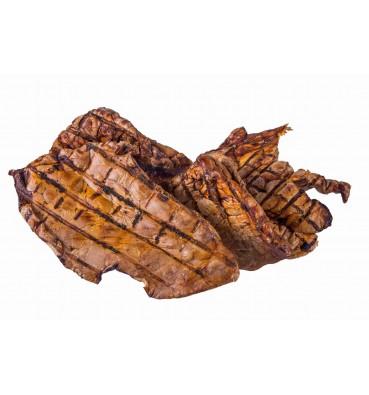 Pork Lungs 100g