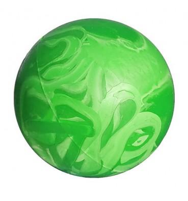 Piłka pełna 1 śr.5cm