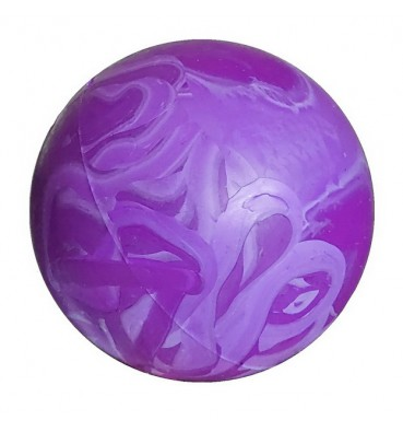 Dog Toy Ball no 2