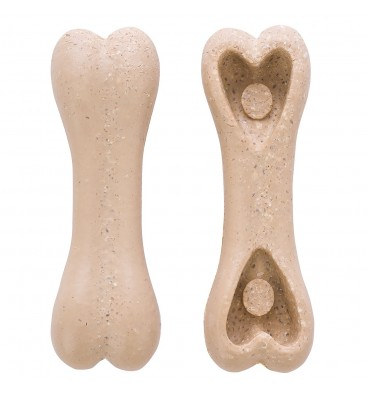 Rice Bone 12 cm