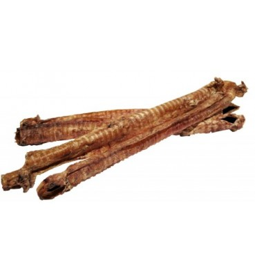 Beef trachea 1pc