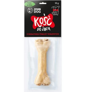 Chewing bone 12cm