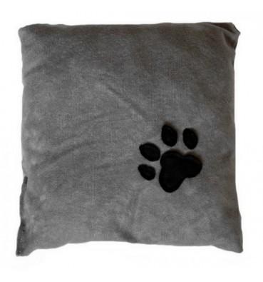 Dog Pillow S