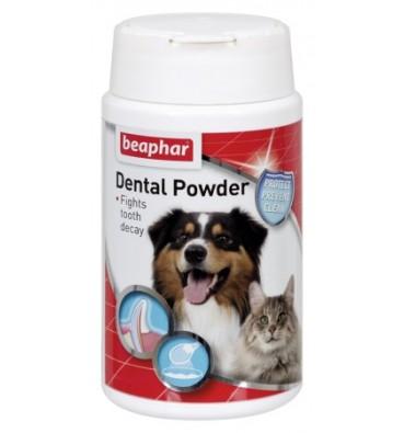 Dental Powder 75g