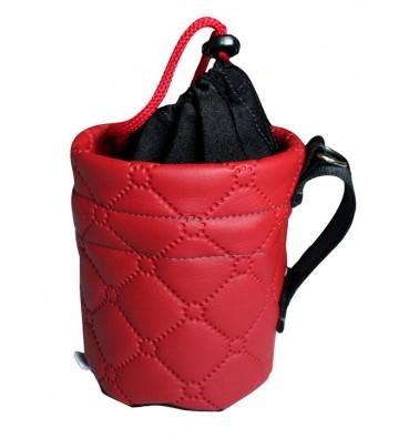 Premium Snack Bag