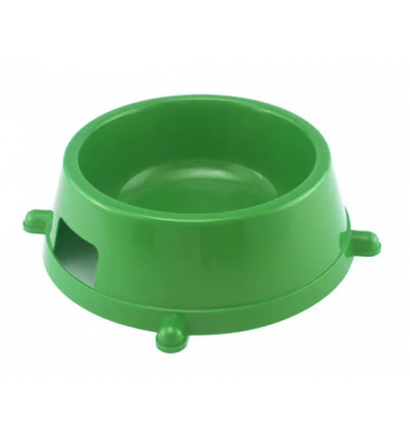 Dog bowl 0,25