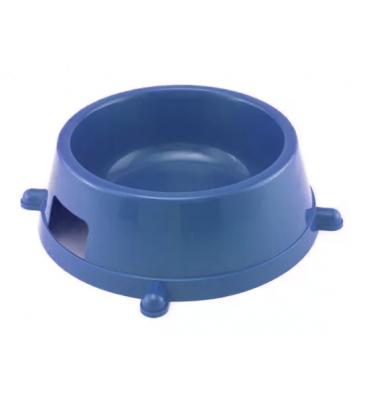 Dog bowl 1,5