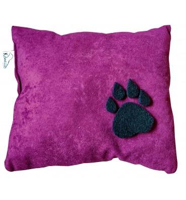 copy of Dog Pillow M