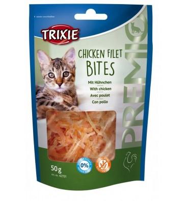 Trixie Premio Filet z...