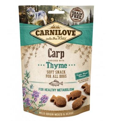 Carnilove Carp & Thyme 200g