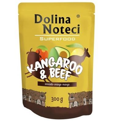 Dolina Noteci Superfood
