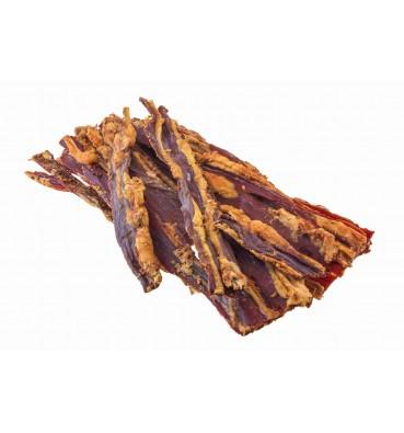 Beef rumen soft 500g