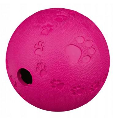 Piłka Snacky Ball 11cm