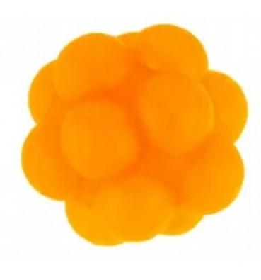Piłka wielokulek 6 cm