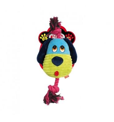 Soft toy Gog's head