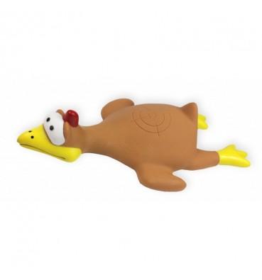 PET NOVA Kurczak w locie 26cm