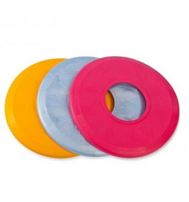 fresbee