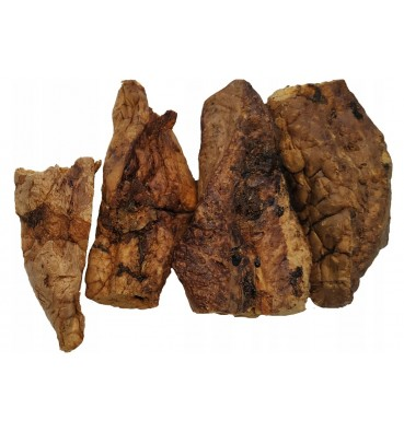Beef Lungs 65g