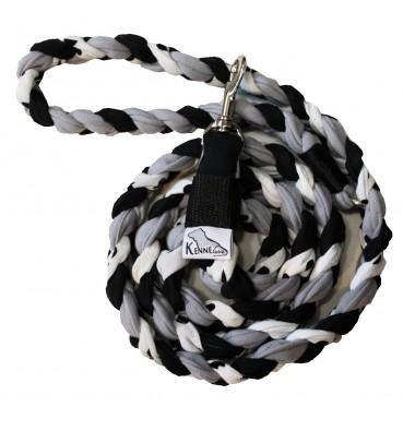 Dog leash Grey 1,5m
