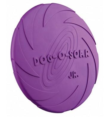 Dysk Fresbee 22 cm