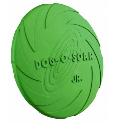 Trixie Fresbee Disc 18 cm