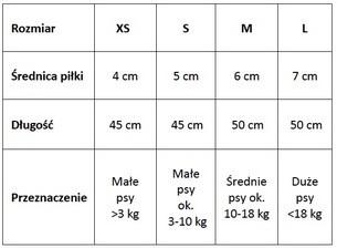tabela szarpaków_resize_1.jpg